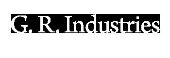 G. R. Industries