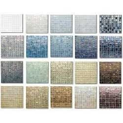 nic code not available enjoy the tiles of tiles tile