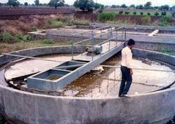 Effluent Treatment Plant-ETP