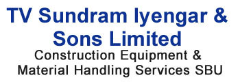 TV Sundram Iyengar & Sons Ltd