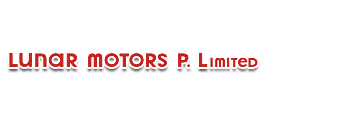 Lunar Motors Private Limited