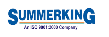 Summerking Electrical (P) Ltd