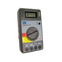 Electrical Testing Instruments