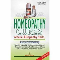 homeopathy materia medica in hindi pdf