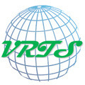 VRTS Industrial Solutions Private Limited