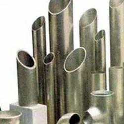 Ammonia Refrigeration Equipment Pipe Amp Pipe Fittings