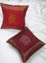 Home Decorative Cushion Covers