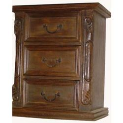 Chest Drawers M-1816