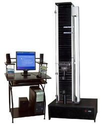 Tensile Testing Machines