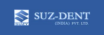 Suz - Dent ( India ) Pvt. Ltd.