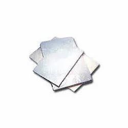 Inkjet Heat Transfer Papers