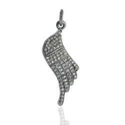 Diamond Designer Pendants