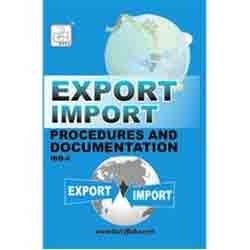 ibo 4 export import procedures and documentation