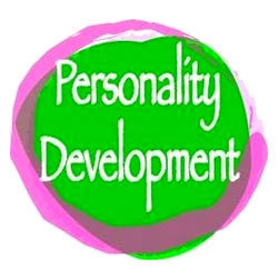 personality development communication skill 1