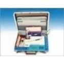 Microprocessor Soil Analysis Kits