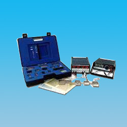 Micro Strip Training Kits