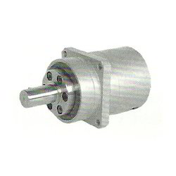 Coaxial Shaft (VRG Series) High Precision Type