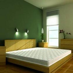 Sleepwell Duet Luxury Mattresses
