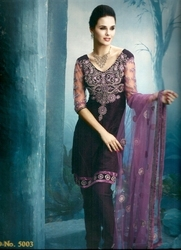Net Indian Suits