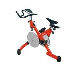Fitness Accessories AQ 124