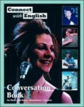 Connect With English Conversation Book 1
