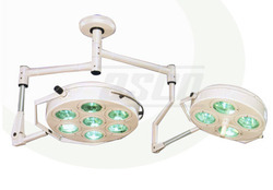 Ceiling Shadowless Surgical Operating Lamp