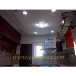 Modern Home False Ceiling False Ceiling Designing Service Provider