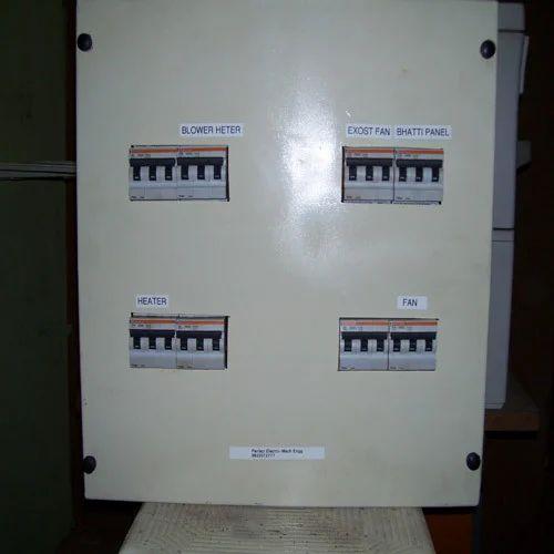 Meter Box Wiring Tod Meter Box Manufacturer