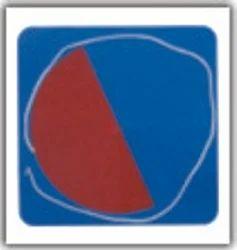 Derivation For Mathematics Kit