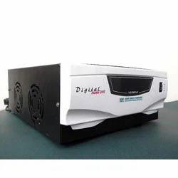 1.4 KVA Eminent Delite Pure Sine Wave Inverter.