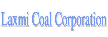 Laxmi Coal Corporation