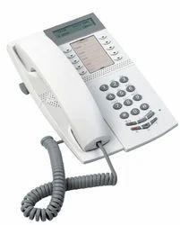 Aastra-Telephone