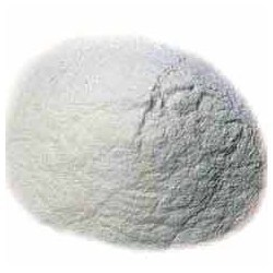 Whiting Powder