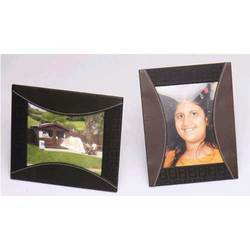 Forum Photo Frame