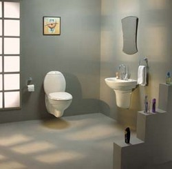 Bathroom Fittings In Kerala With Prices. Sanitary Fitting