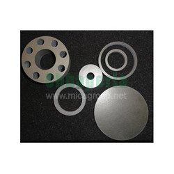 Mica Washer & Parts