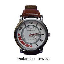 Provogue Wrist Watch