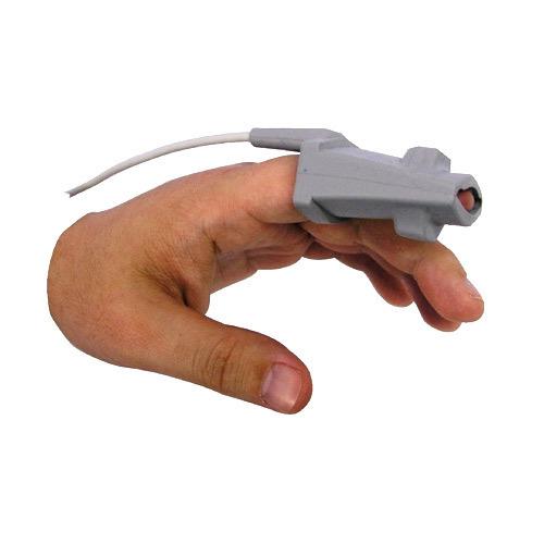 Spo2 Sensor / Spo2 Probes / Pulse Oximeter Sensors