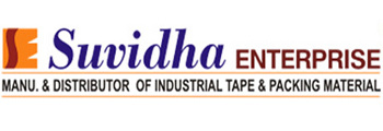Suvidha Enterprise