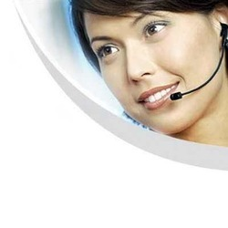 Language Speaking Services