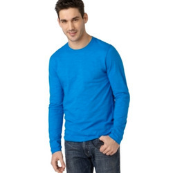 Knits For Men Wear