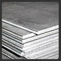 Vessel Steel Plates