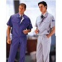 Automotive Workers Uniforms