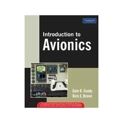 Introduction To Avionics