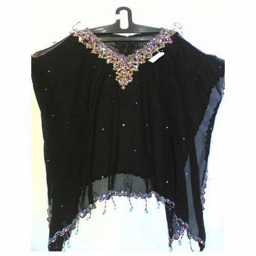 Designer Clothing Plus Size | Plus Size Dresses Evening Dresses Plus Sizes Manufacturer From New