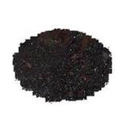 Ironiii Chloride Uses | RM.