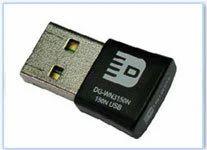 Wireless USB Adapter - DG-WN3150N