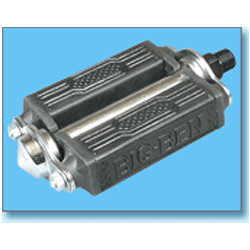 Standard Bicycle Pedals  :  MODEL BP-4195