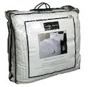 Premium Hotel Bedding Sets