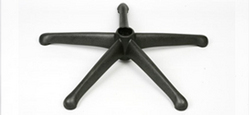 Nylon Chair Base - 02